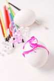 Easter Fun Royalty Free Stock Photo
