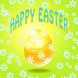 Easter02 Stock Images