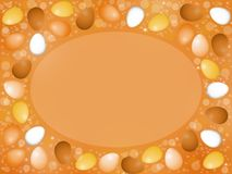 Easter. royalty free stock photography