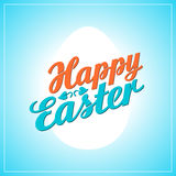 Easter1 Royalty Free Stock Photos