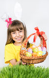Easter holiday Stock Photography