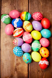 Easter holiday Royalty Free Stock Photos