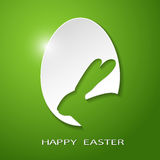 Easter Icon Egg Stock Photos