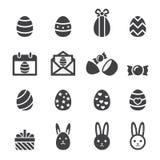 Easter icon Stock Photos