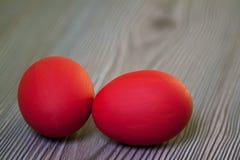 easter jajka obrazy stock