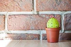 easter jajka wizerunek robić zielony życia ilustracji sklepu smellcomp kwiat wielkanoc szczęśliwy Naturalny barwidło Wiosen rozsa zdjęcia royalty free