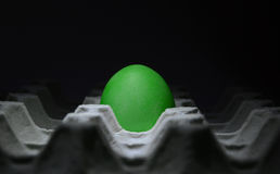 easter jajka wizerunek robić Fotografia Stock
