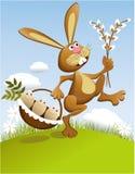 easter kanin