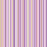 easter lined paper theme Στοκ εικόνες με δικαίωμα ελεύθερης χρήσης