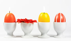 Easter motive Royalty Free Stock Photos