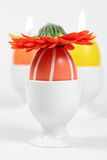 Easter motive Stock Images