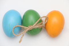 Easter, Passover. Royalty Free Stock Photo