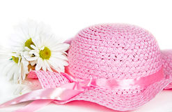 Easter Pink Royalty Free Stock Photos