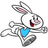 Easter Run Stock Photos