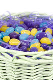 Easter Scene Stock Photos