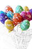 Easter Souvenir Royalty Free Stock Image