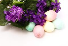 Easter and Spring Stock Images