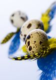 Easter Symbol Royalty Free Stock Images
