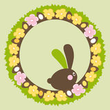 Easter Symbol Stock Photography