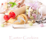 Easter time. Stock Photos
