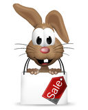 Easter Time Design Stock Photos