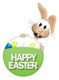 Easter Time Royalty Free Stock Image
