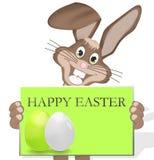 Easter Time. Fresh Creative Design Stock Photos