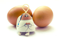Easter Royalty Free Stock Images