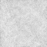 Easter White Shredded Paper Texture Stock Photo