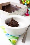 easter żyto karmowy puddingu żyto tradycyjny Zdjęcie Royalty Free