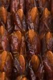 Eastern Dessert Stock Images