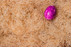 Eastern eggs Stock Photography