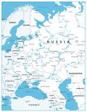 Georgia Eastern Europe Map.Tbilisi Georgia Eastern Europe Stock Illustrations 59 Tbilisi