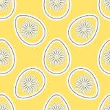EasterPattern2 Arkivfoton