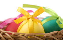 Easters Egg Royalty Free Stock Images