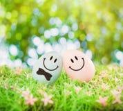 Eastertime Stock Photos