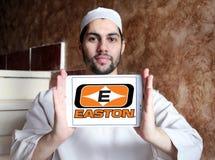 Easton archery company logo Royalty Free Stock Photo