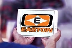 Easton archery company logo Royalty Free Stock Photos