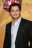 Easton Corbin Royaltyfri Bild