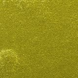 Easy Gold Dirt Texture Background. Soft gold dirt glitter texture , suitable for background or layer art Royalty Free Stock Photo