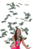 Easy make money Stock Images