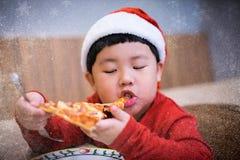 eat stockbild