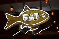 eat stockfoto