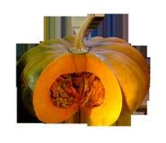Eat, Food, Pumpkin, Pumpkin Seeds Royalty Free Stock Photos