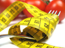 Eat healthy Stock Photos