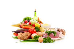 Eatable Stock Photos