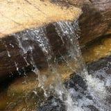 eau douce Images libres de droits