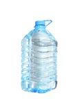 eau potable propre Photos libres de droits
