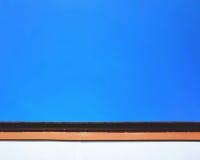 eaves Fotografia de Stock Royalty Free