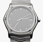 ebel手表 免版税库存图片